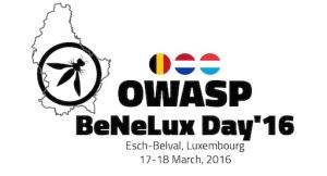 OWASP_BeNeLux_2016_logo