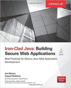 ironCladJavaBook