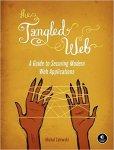 tangledwebbook