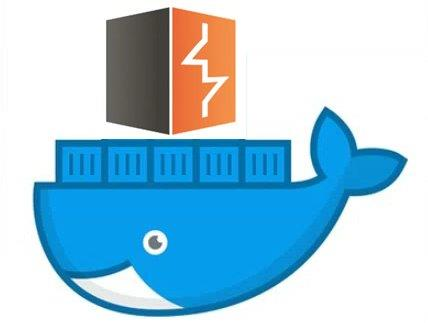 How to create and customize a Docker image for Burp Suite